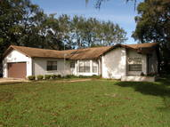7822 Holiday Drive Spring Hill FL, 34606