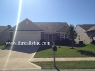 5819 Accent Drive Indianapolis IN, 46221
