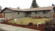 1213 Cottonwood Grants Pass OR, 97526