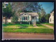 23 Lincoln Avenue East Dundee IL, 60118