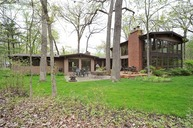 1560 Indian Trail Drive Riverwoods IL, 60015