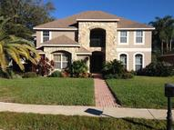 3800 Brantley Place Cir Apopka FL, 32703