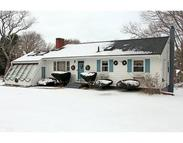 22 Fairview Ave Scituate MA, 02066