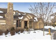 1270 Birch Court Mendota Heights MN, 55118