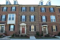 3505 Katherine Way Frederick MD, 21704