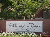 Village Place Apartments West Palm Beach FL, 33409