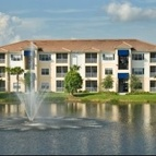Yacht Club at Heritage Harbour Apartments Bradenton FL, 34212