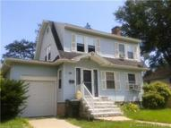 197 Ledyard St New London CT, 06320