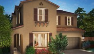 Residence 2 at St. James at Park Place Ontario CA, 91762