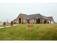 26711 South Anna Lane Monee IL, 60449