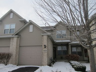 18204 Mansfield Drive Tinley Park IL, 60487