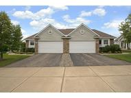 4633 Weston Woods Way Saint Paul MN, 55127