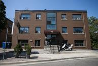 70 FIFTEENTH STREET Apartments Etobicoke ON, M8V 3J6