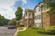 The Atlantic Bridgemill Apartments Canton GA, 30114