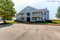 River Pointe Apartments Robinsonville MS, 38664