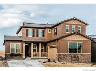 15429 West 95th Place Arvada CO, 80007