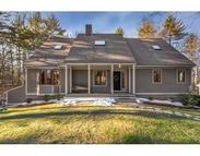 120 Newtown Rd Acton MA, 01720