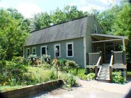24 Elwood Road Derry NH, 03038
