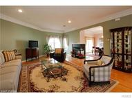 708 Half Moon Bay Drive 708 Croton On Hudson NY, 10520