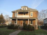 31 Norman St Manchester CT, 06040