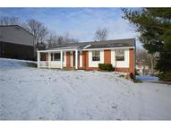 210 Windy Hill Drive Coraopolis PA, 15108
