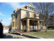 30 W Francis Avenue Brentwood PA, 15227