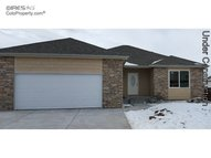 1301 S Dawn Dr Milliken CO, 80543