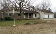 172 Indian Creek Rd Hohenwald TN, 38462