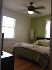 2407 Ames St Edgewater CO, 80214