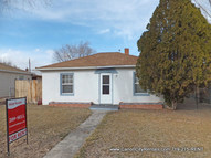 811 Fairview Avenue Canon City CO, 81212