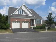 22 Aster Way Middletown NY, 10940