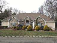 1 Wedge Way Montebello NY, 10901