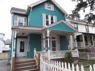 40 Academy Avenue Middletown NY, 10940