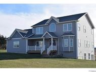240 Scotchtown Road Goshen NY, 10924