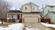 440 Simmons Ct. Erie CO, 80516