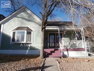 620 W. Kiowa Street Colorado Springs CO, 80905
