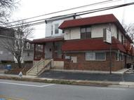 315-317 Clifton Ave Darby PA, 19023