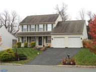 2606 Sweet Briar Ct Pottstown PA, 19464
