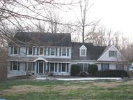403 Valley Dr New London Township PA, 19352