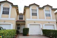 11704 Nw 47th Dr, Unit 11704 Coral Springs FL, 33076