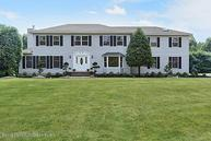 3 Clarendon Court Holmdel NJ, 07733