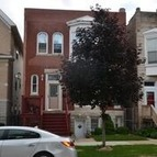 523 East 41st Street G Chicago IL, 60653