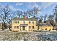 123 Woodford Drive Evans City PA, 16033