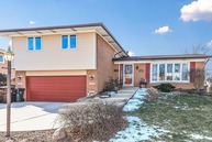 15412 Pine Drive Oak Forest IL, 60452