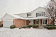 18175 Goesel Drive Tinley Park IL, 60487