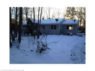 50 Pinewood Drive Wiscasset ME, 04578