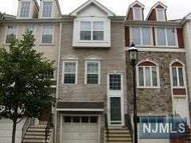 44 Devonshire Dr Clifton NJ, 07013