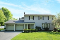 14 Gerard Ave Basking Ridge NJ, 07920