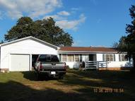671 County Road 106 San Augustine TX, 75972