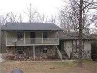 140 Ault Dr Rocky Face GA, 30740